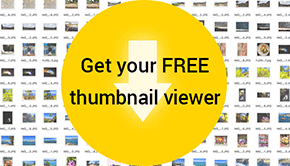 Get your FREE thumbnail viewer