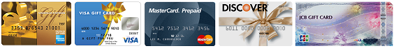 GiftCards1.png